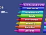 Welcome to the Shropshire Family Information Serviceblog