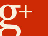 Family Information now available through Google+
