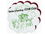 Understanding Your Child