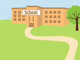 How to choose a secondaryschool